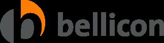 bellicon das beste Trampolin der Welt