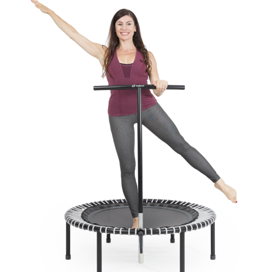 Trampolin bellicon ballance