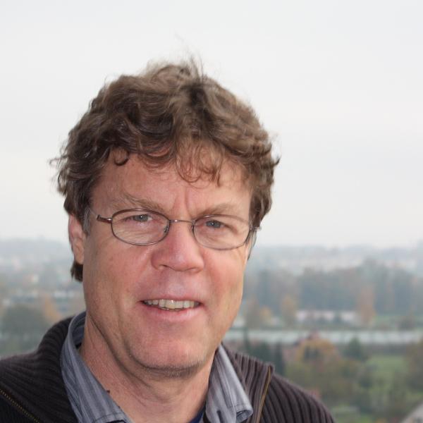 kybun Erfinder Karl Müller gegen Schuheinlagen