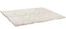 RELAX Bettdecke aus Schurwolle