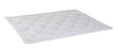 RELAX Bettdecke aus Baumwolle und Tencel