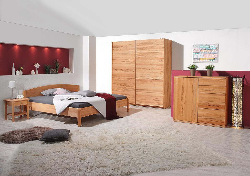 metallfreie bettgestelle in ahrensburg bei hamburg. Black Bedroom Furniture Sets. Home Design Ideas