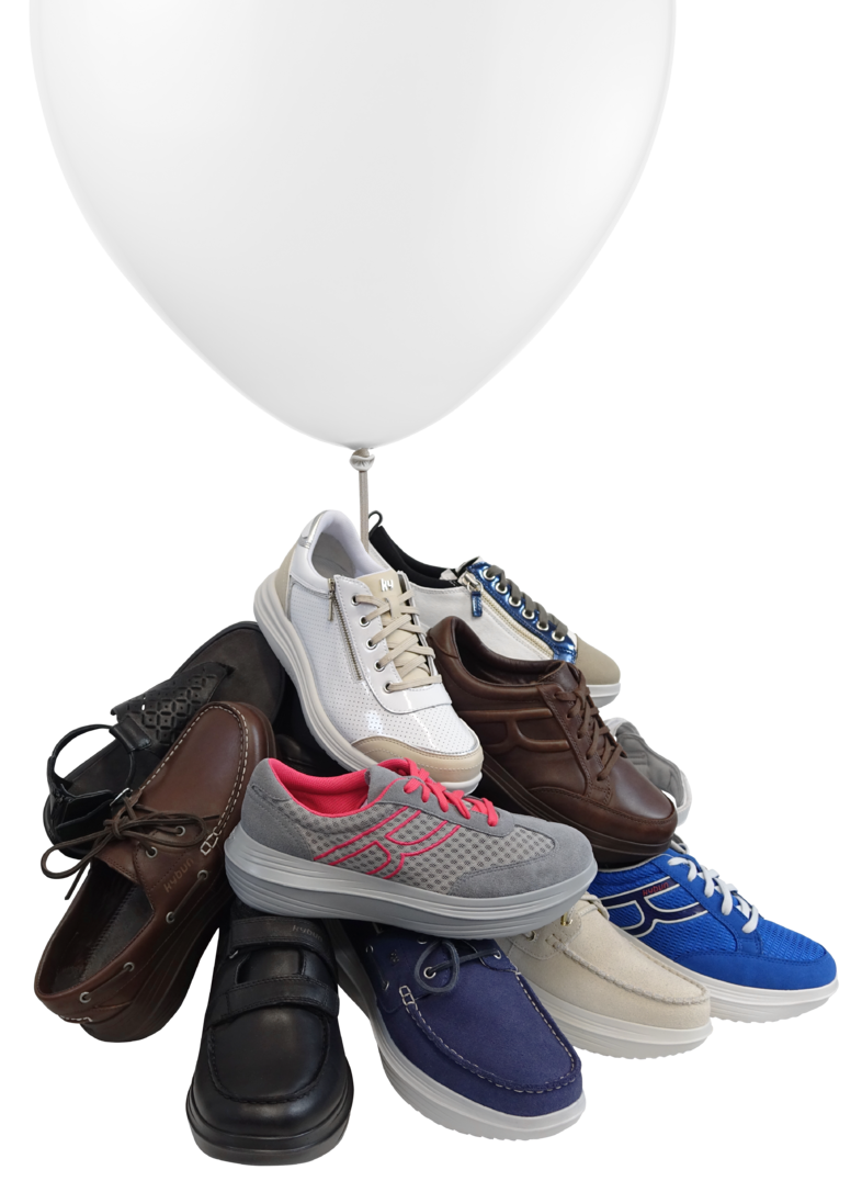 Neue Artikel Kyboot Schuhe Günstig Online Sale Von