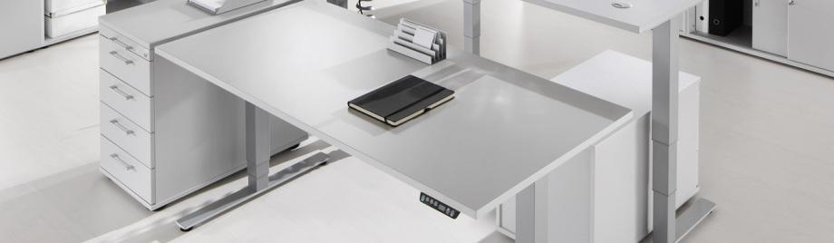 MOIZI 20 ergonomische Stehhilfe Hocker mit Pilzsitz höhenverstellbar Stehhocker