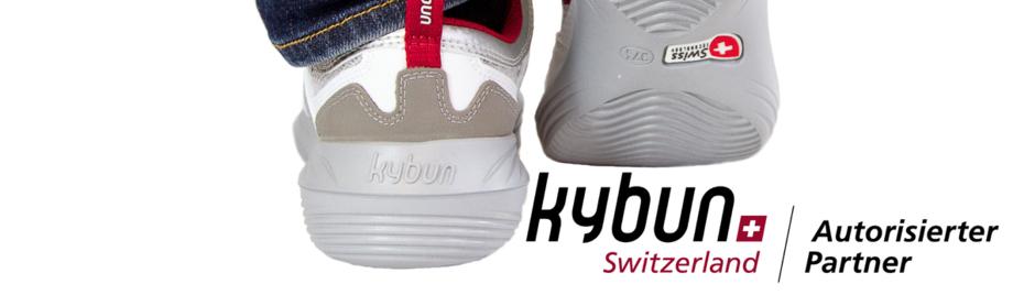 kyBoot Auslaufmodelle